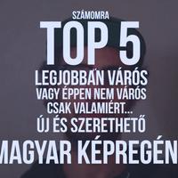 5+1 Magyar képregény amire érdemes odafigyelned