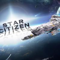 A Star Citizen dráma