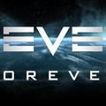 Az EVE Online közösség I.