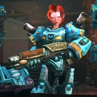 Wildstar, Free To Play vagy Down The Shitter Modell?