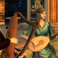 Zene a játékban: The Lord Of The Rings Online
