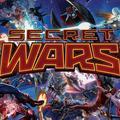 Secret Wars - a fösorozaton túl 1.