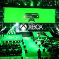 Microsoft - újra a gémerek a középpontban?