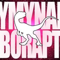 Roboraptor - blog.hu = ROBORAPTOR.24.HU
