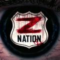 Z Nation - itt a második évad
