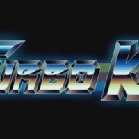 Randomfilmek: Turbo Kid