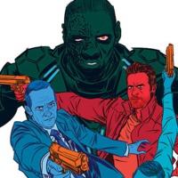 Marvel's Agents of S.H.I.E.L.D. 2x18 recap