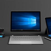 Microsoft - az új innovátor?