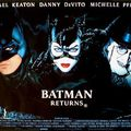 Randomfilmek: Batman Returns (1992)