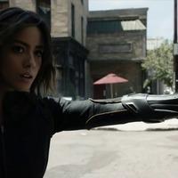 Marvel's Agents of S.H.I.E.L.D. 3x01 recap