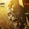 Nyerj Terminator figurát!