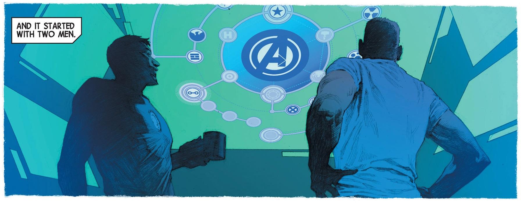 avengers_v5_003-zone-024.jpg