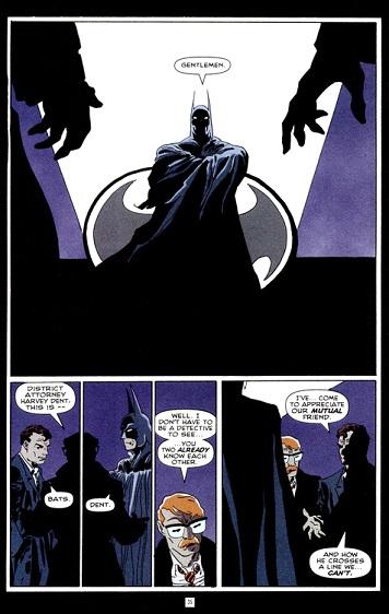 batman_tlh2.jpg