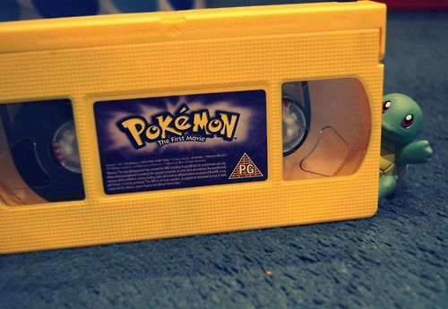 film-movie-pokemon-the-first-movie-vhs-favim_com-51365.jpg