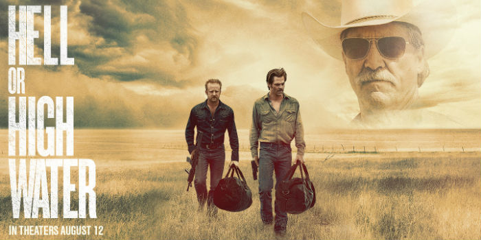 hell-or-high-water-comancheria-poster-2016-film-hdc.jpg