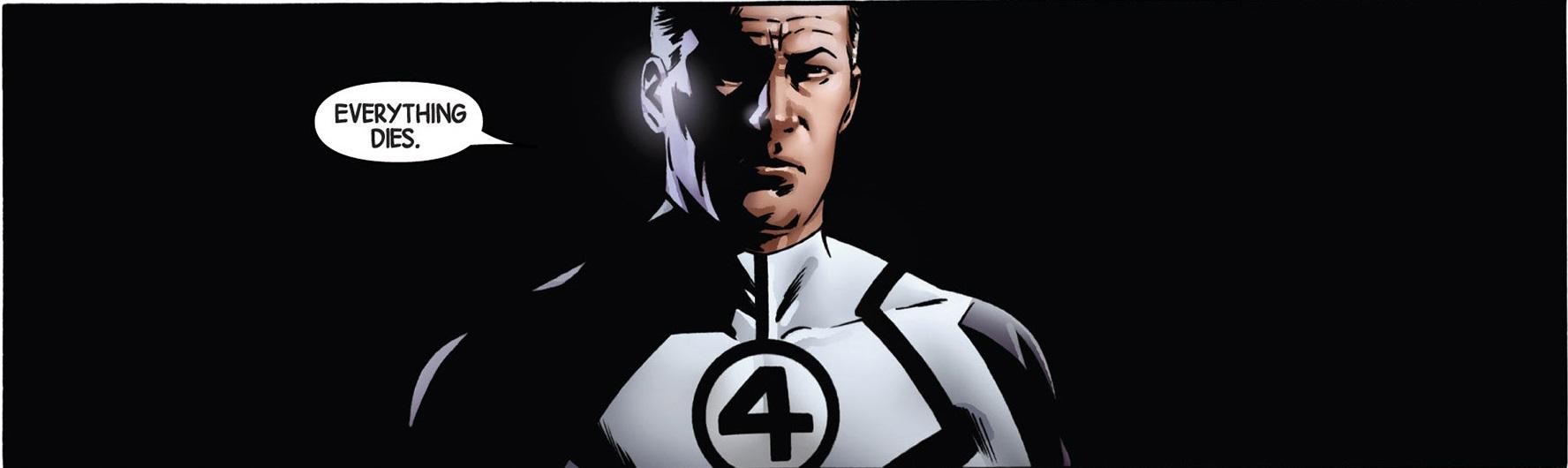 new_avengers_002-zone-010.jpg