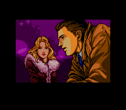 snatcher_mega_cd_0163.png