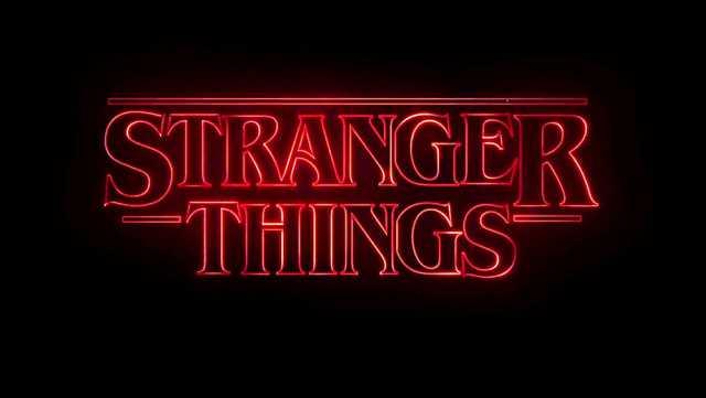 stranger_things_titles.jpg