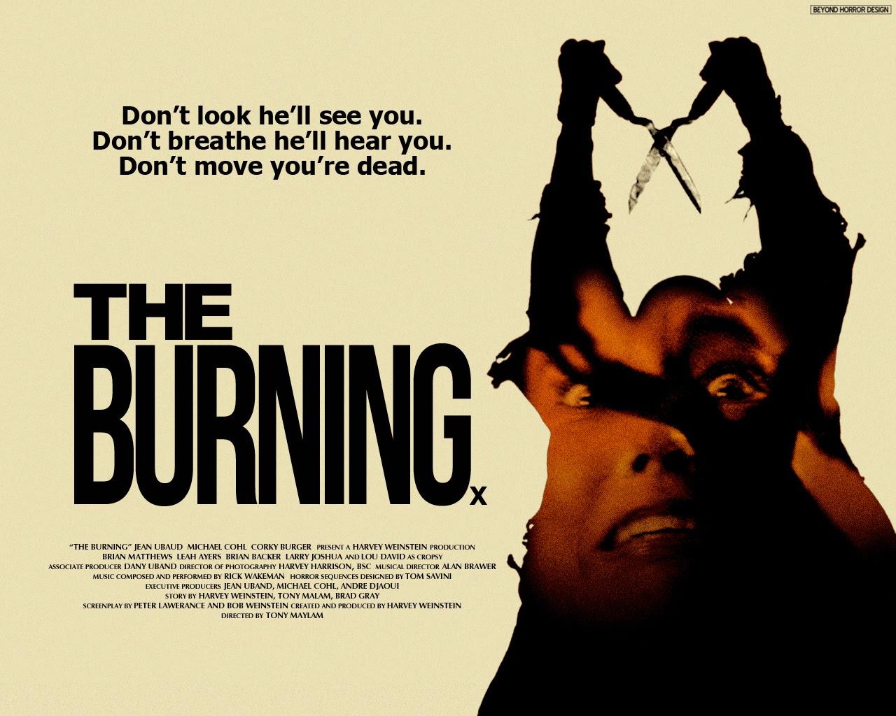 the_burning_1981_uk_quad_poster_wallpaper_beyond_horror_design.jpg