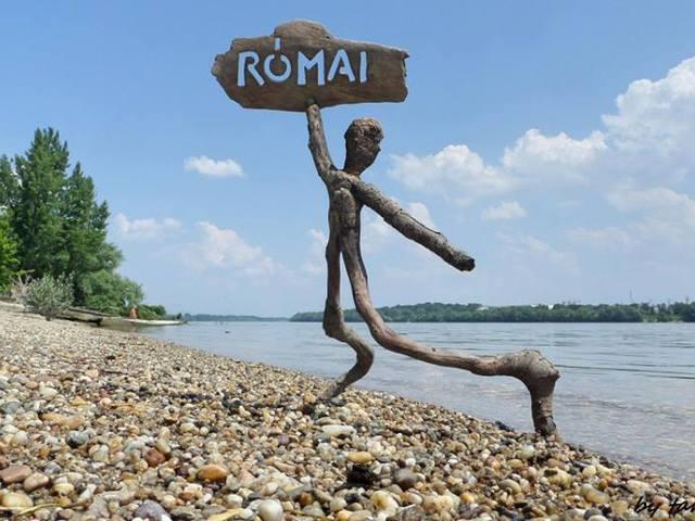 5+1 dolog, amit imádunk nyáron a Rómain
