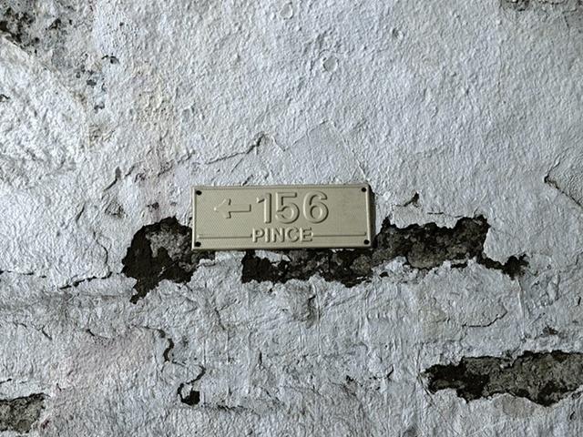 10 dolog, amit biztosan nem tudtál a kőbányai pincerendszerről