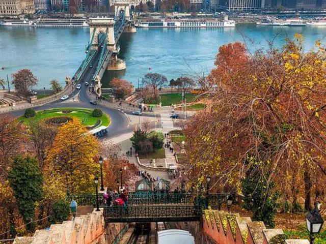 10 érdekesség a budapesti világörökségi járműről
