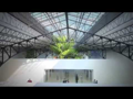 Így születik újjá Budapest ikonikus vasúti komplexuma
