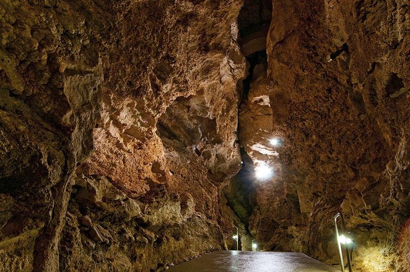 szemlohegyibarlang1.jpg