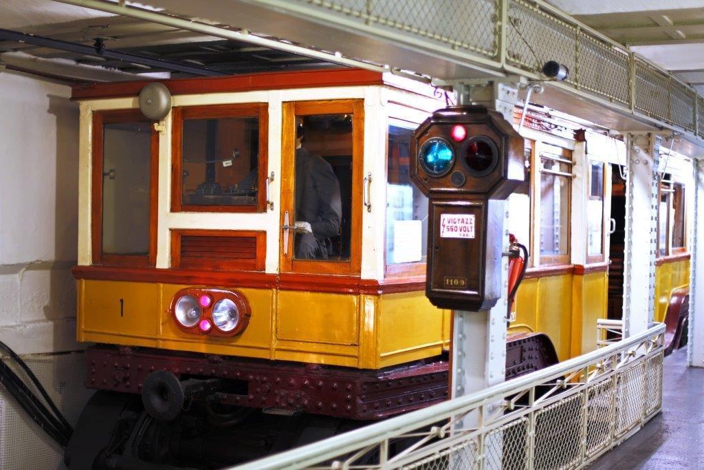 muzeumokejszakaja2.jpg