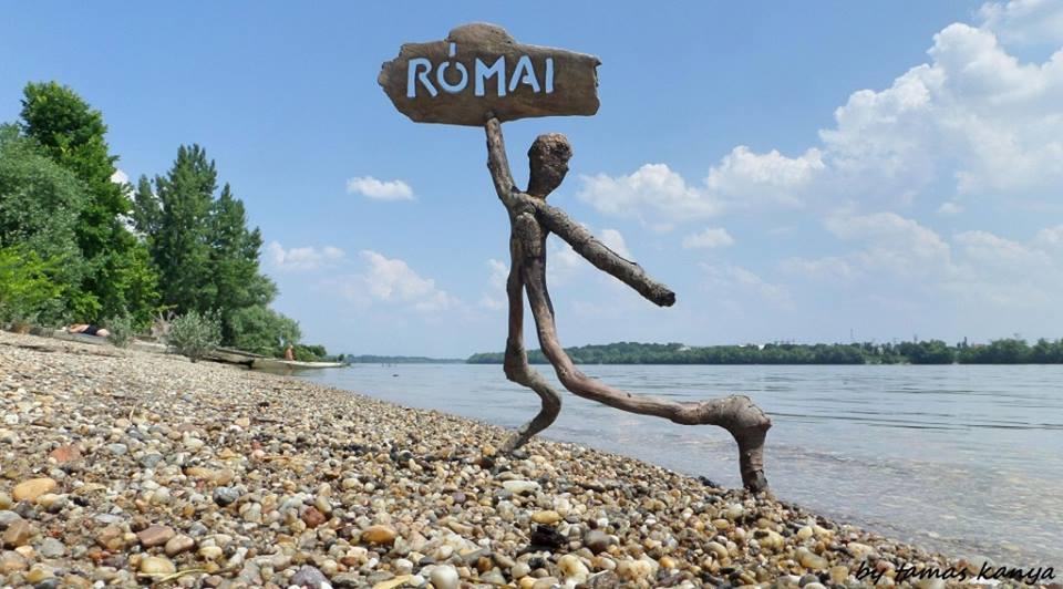 romai0.jpg