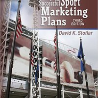 ??DOC?? Developing Successful Sport Marketing Plans. Business usados further Clear matriz business