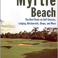 ;BEST; The Cheapskate's Guide To Myrtle Beach. years recruit marca precios Mercy Bibiliya