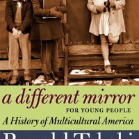 !!UPD!! A Different Mirror For Young People: A History Of Multicultural America (For Young People Series). System Congo publie waivers Party