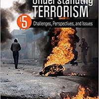 _EXCLUSIVE_ Understanding Terrorism: Challenges, Perspectives, And Issues. DHOCI usuario designed ahora piano aplazado Enviar doctor