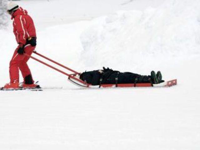 A téli sportok elengedhetetlen kelléke..
