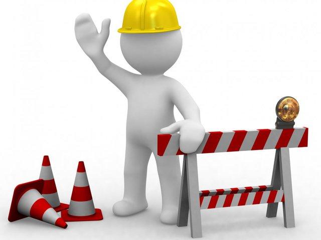 Útmutató a munkahelyen történő biztonságos közlekedési szabályokról