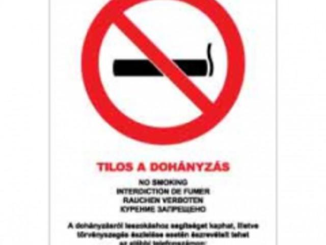 ahol Ryazanban kódolni lehet a dohányzásra