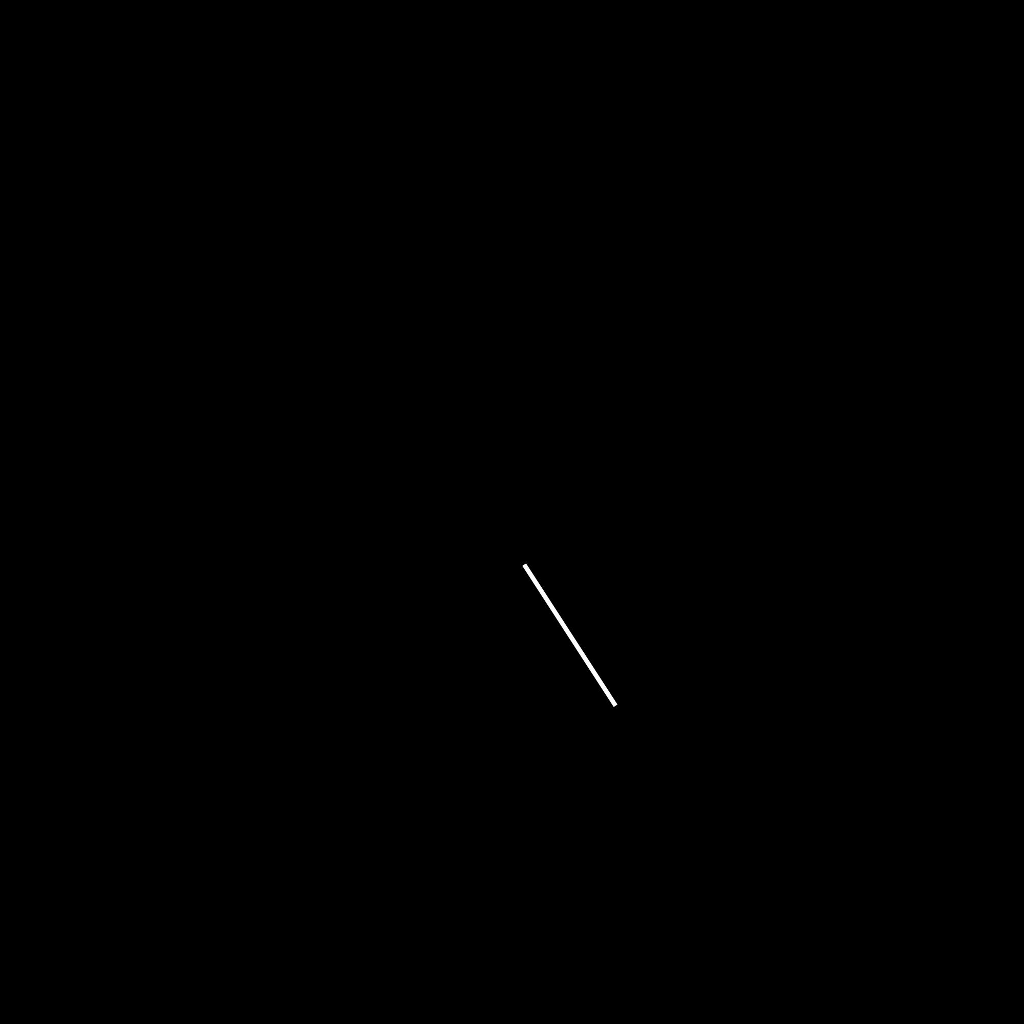 2000px-blackflagsymbol_svg.png