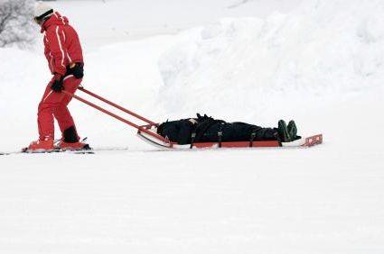 629-425x282-ski_accident.jpg