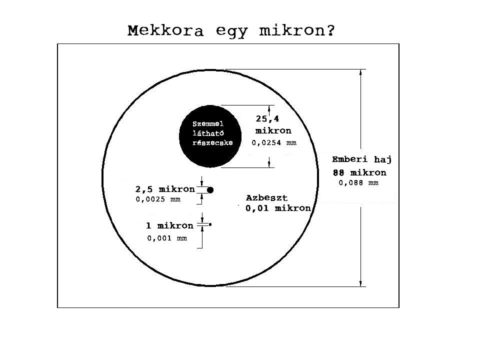 mekkora_egy_mikron.jpg