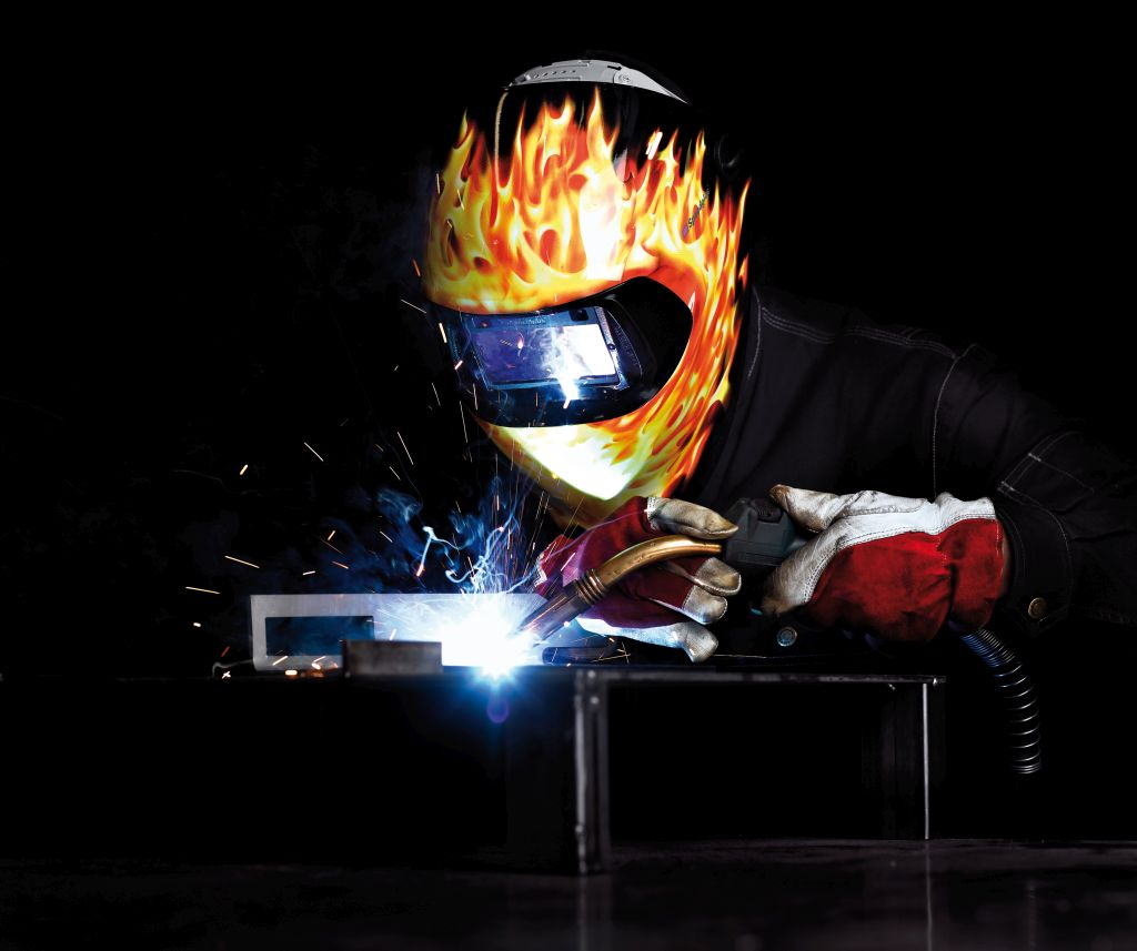blaze_welding1.jpg