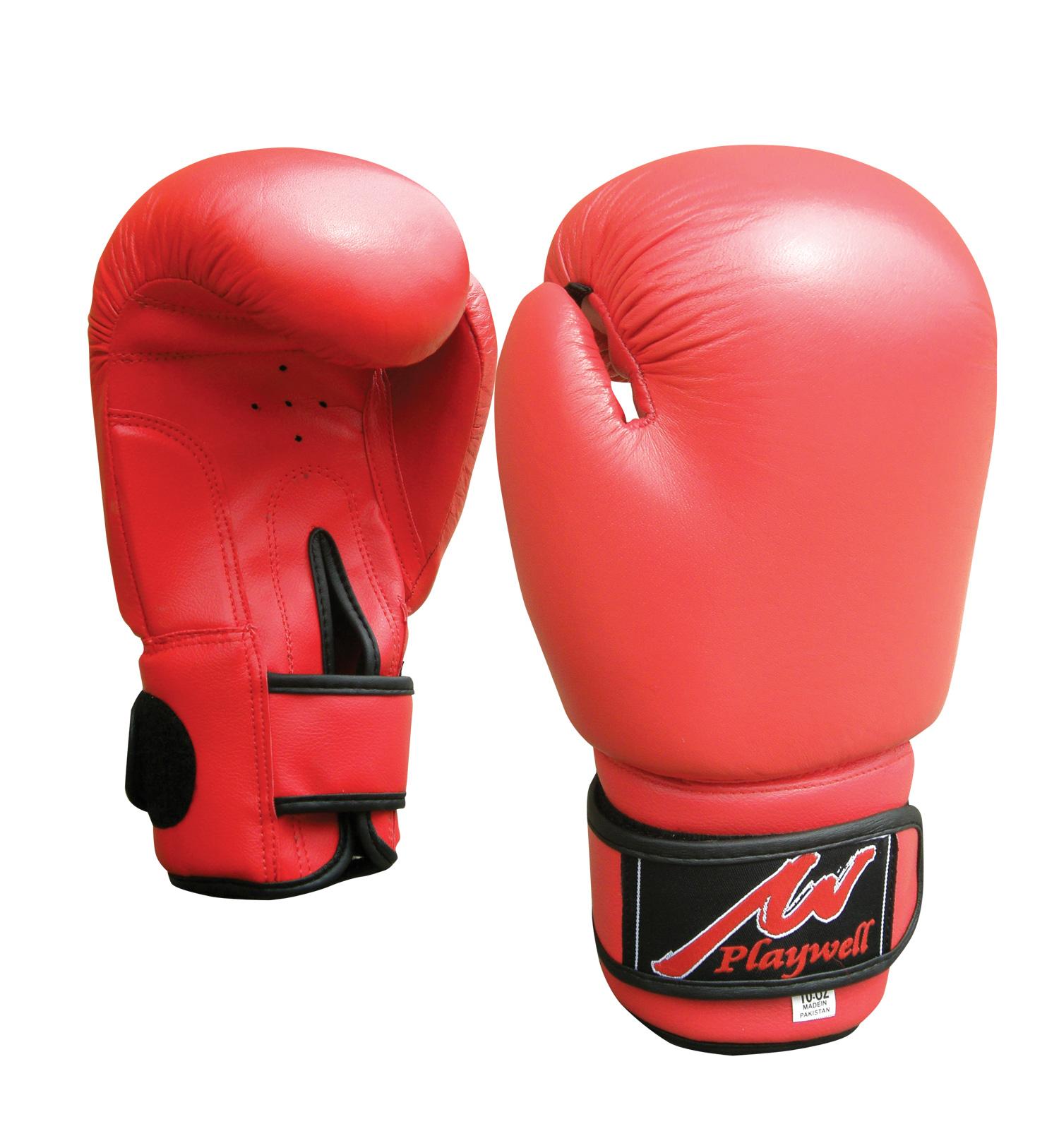 boxing-gear-san-francisco.jpg