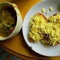 Konyhaszekreny-takaritos-mindentbele-leves