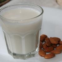 kakao hazi mandulatejjel