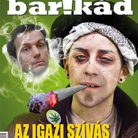 Bar!kád