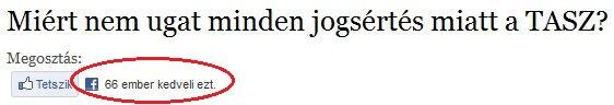 TASZ2.JPG