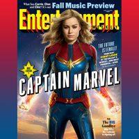 Hivatalos képeken a Marvel Moziverzum következő felvonása