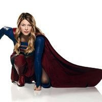 Supergirl pucérkodik, avagy miért ne fotózd magad otthon meztelenül (18+)