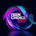 A DC és a Marvel is tarolt a 2017-es Teen Choice Awards-on