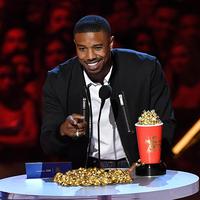 Tarolt a Fekete Párduc és a Stranger Things az MTV díjátadóján